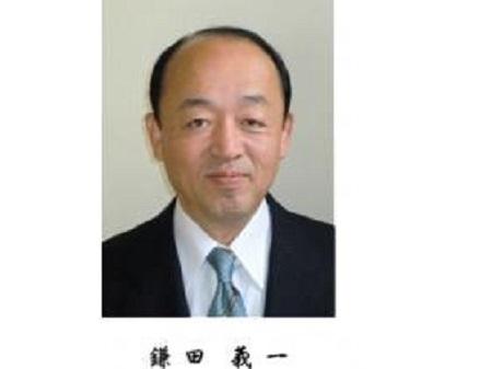 God Hand 鎌田・スーパー銭湯で講演します!!