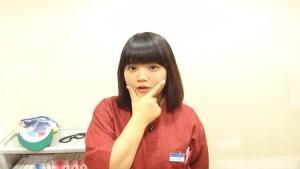 上中野さん (1)