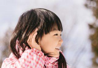 子供の声がしない街・うらびれた遊園地のもの寂しさ