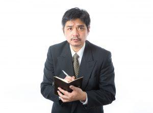 www-pakutaso-com-shared-img-thumb-yota82_nanigaokotta15122053