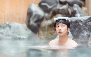 www-pakutaso-com-shared-img-thumb-hotel86_onsen20150221101452