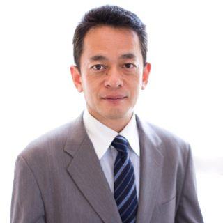 株式会社アクトパス 望月義尚氏に聞きました