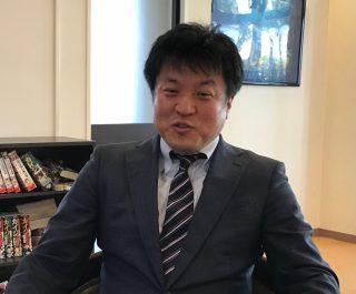 自由と責任 経営権を手にした元フリーター社長が原点に戻る時 ユーモア鉄道株式会社:清水武